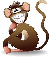 scimmia_cartoon1.jpg