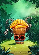 gamepage.jpg