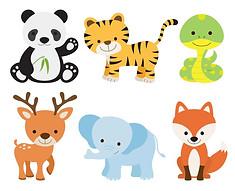 baby_animals2.jpg