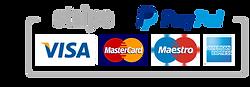 icon-card-stripe-paypal-400x139.png