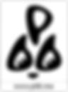 P66_logo.png