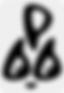 p66-logo.png