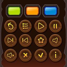 gamebuttons_4.jpg