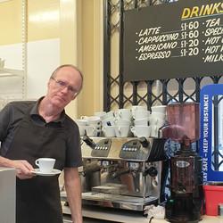 035/036 O'Mara's Cafe