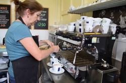 030a Cafe O'Mara