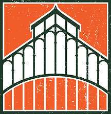 Logo - hall.png