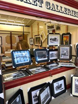 011 Market Galleries