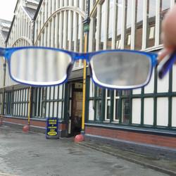 013 Eyecatcher's Opticians