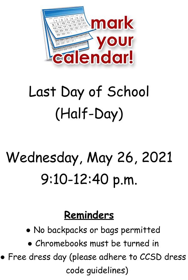 Last Day of School Flyer.png