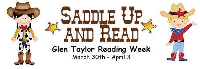 Reading Week.png
