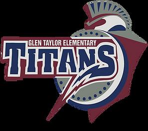 School Logo No Background.png