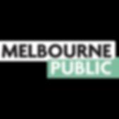 Logo 2000px.png