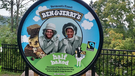 Ben and Jerry's.jpg