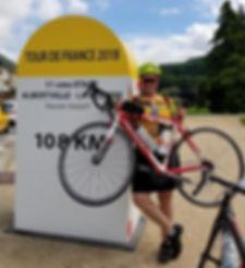 Cycling in France.jpg