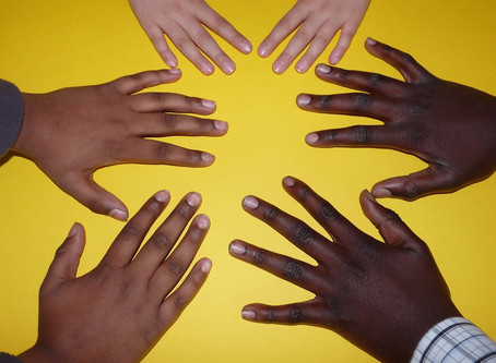 Aiding Integration: The Importance of Research for Social Enterprises