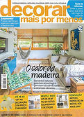 DECORAR - CAPA.jpg
