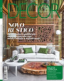 Revista Decor Capa.jpg