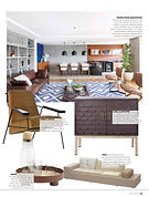Revista Decor_3.jpg