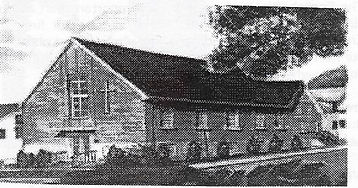 Original Church.jpg