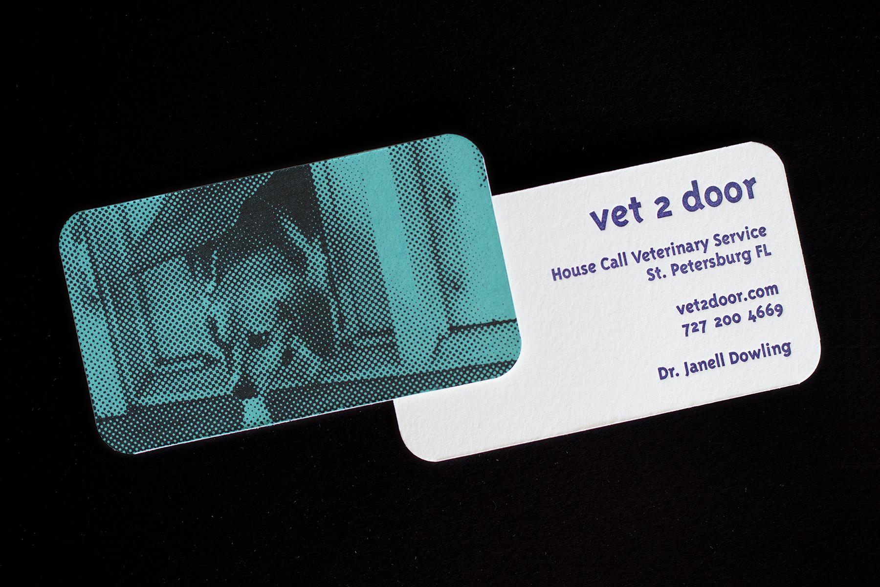 vet_2_door_1