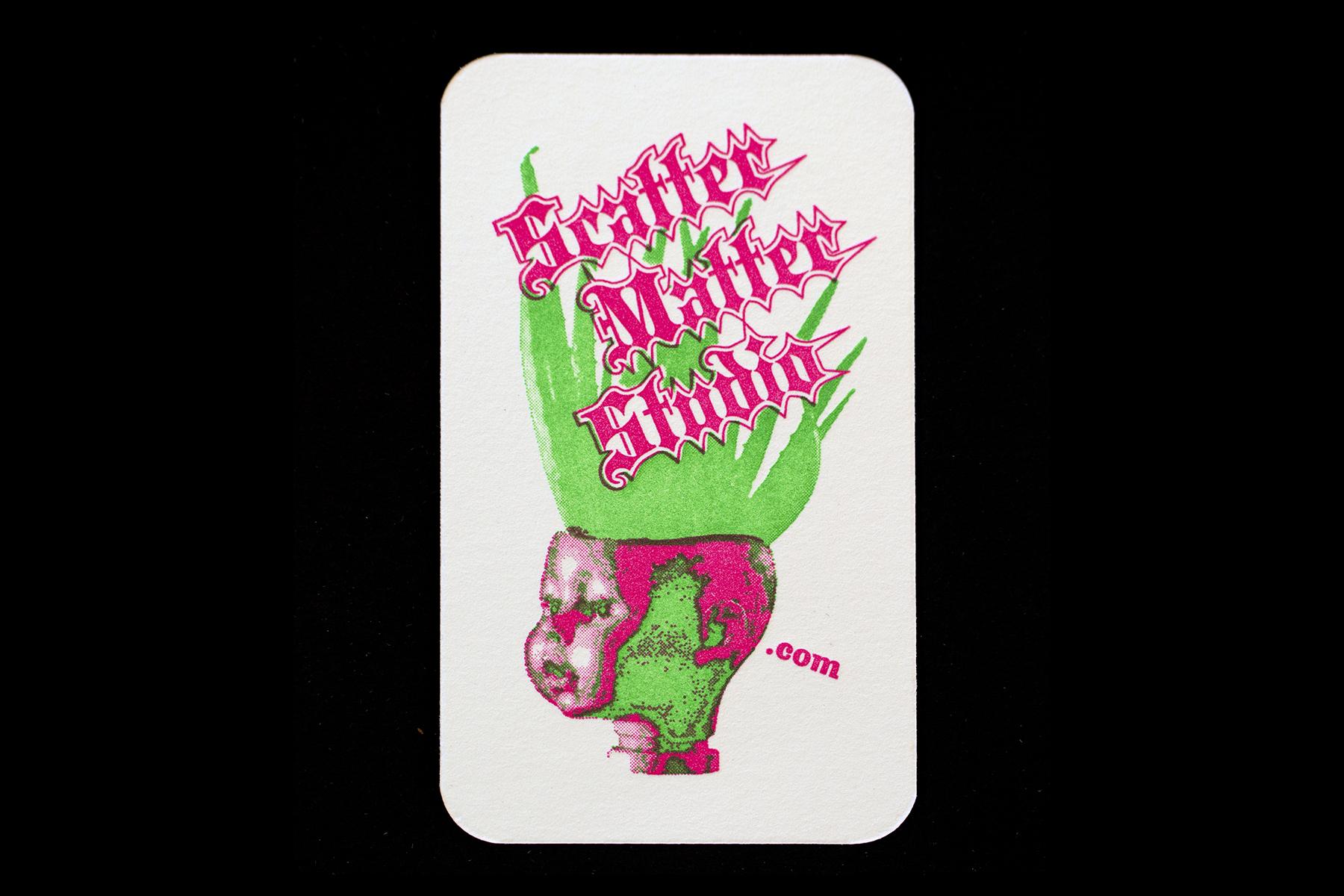 scatter_matter_studio_3