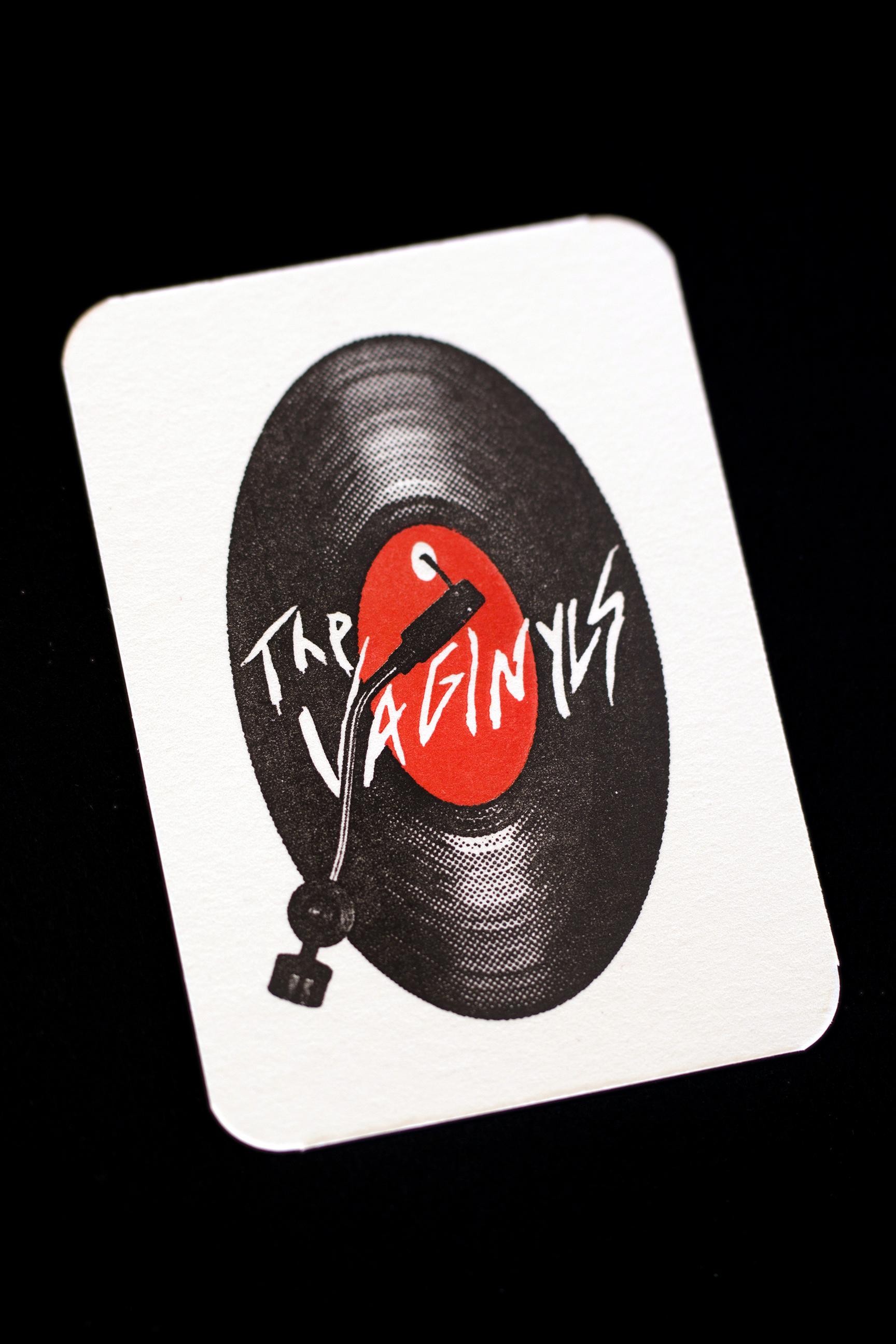 vaginyls_1