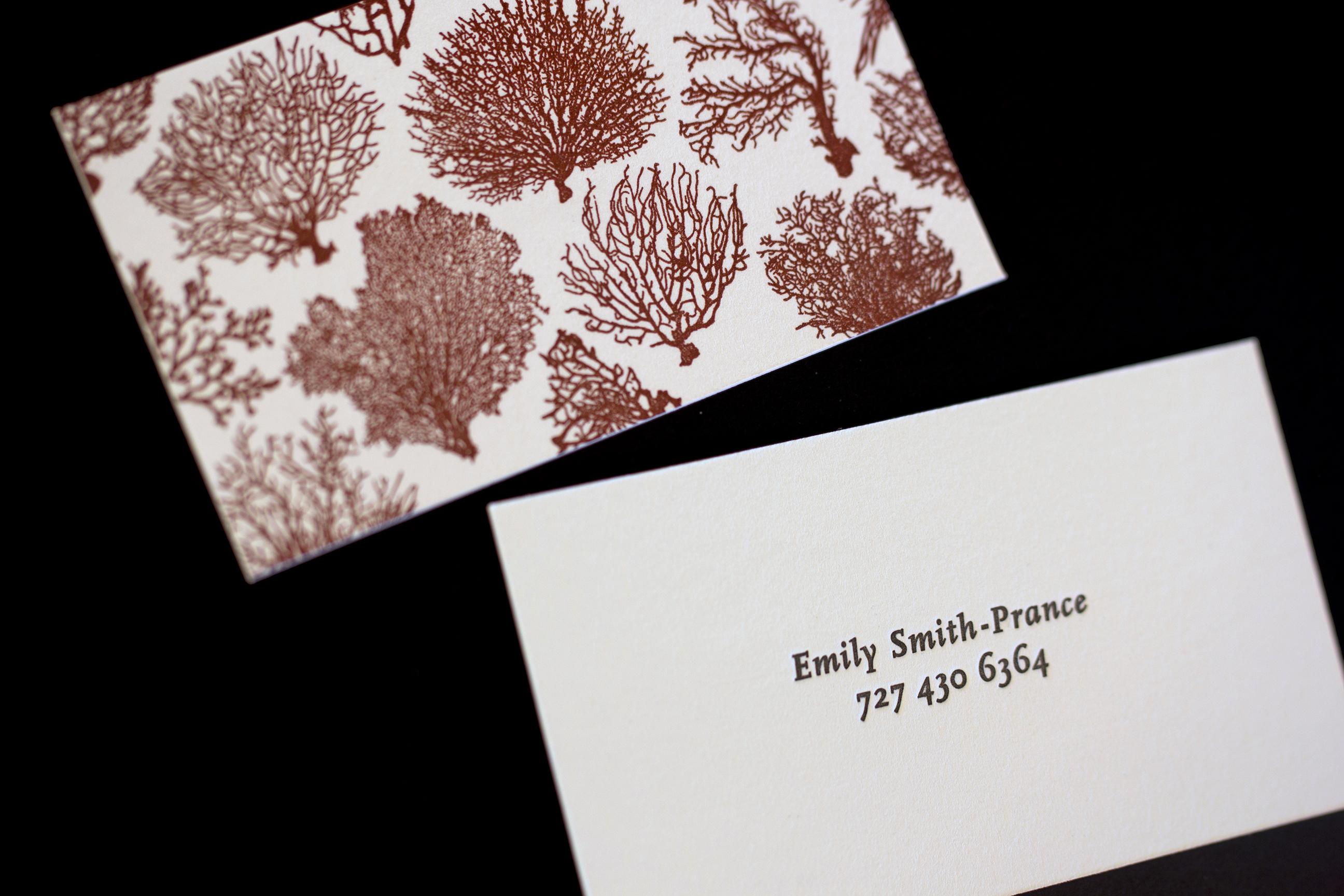 emily_smith-prance_2
