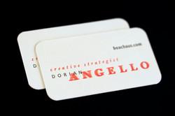 dorian_angello_1
