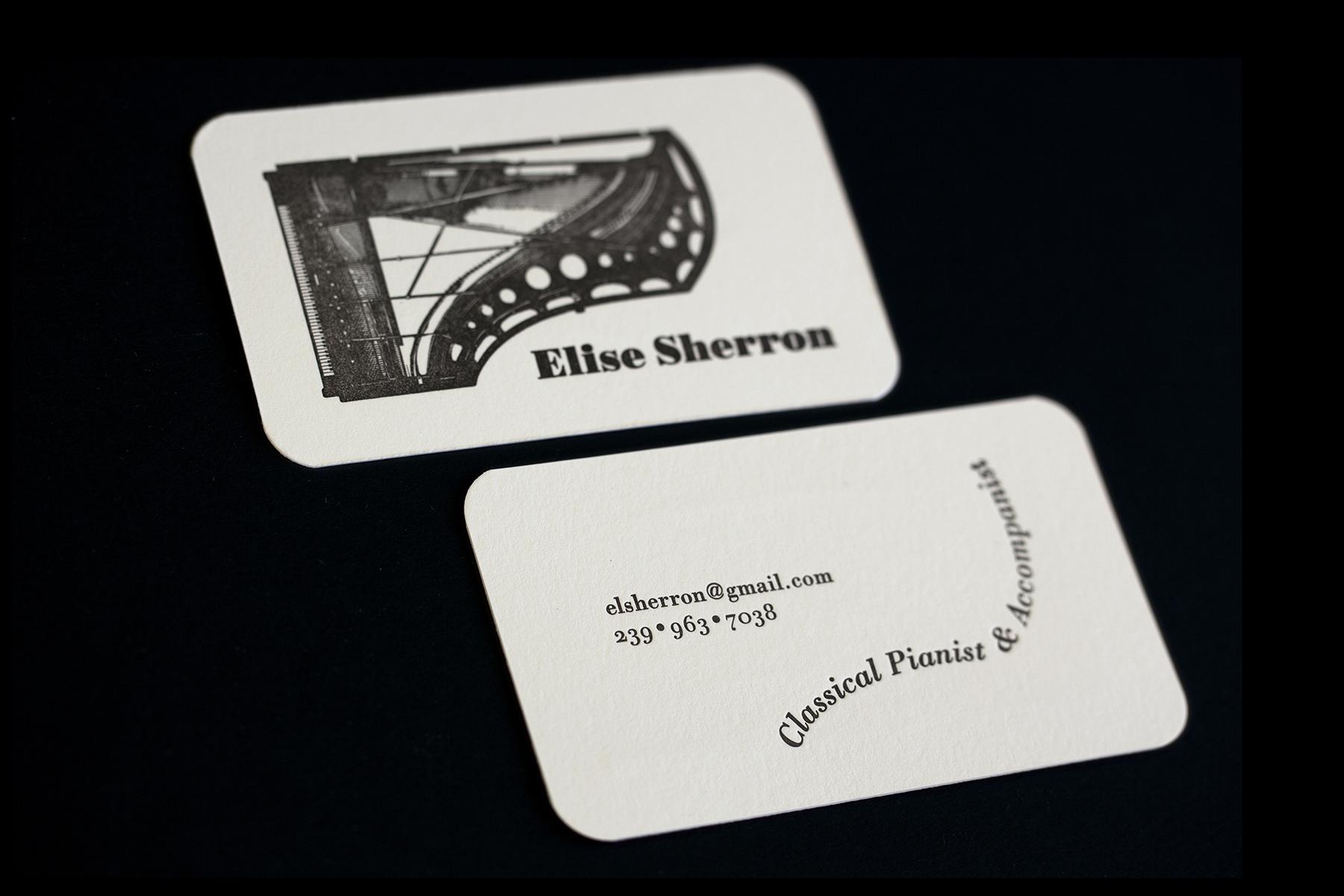 elise_sherron_1
