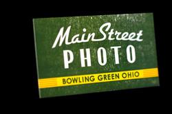 main_street_photo_3