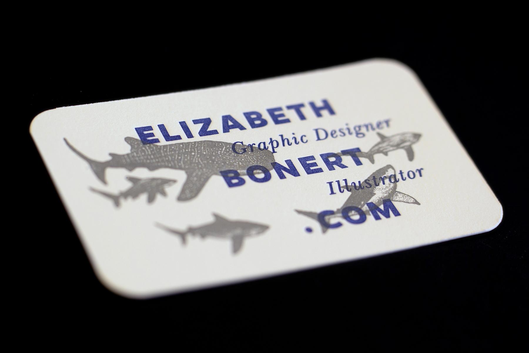 elizabeth_bonert_2