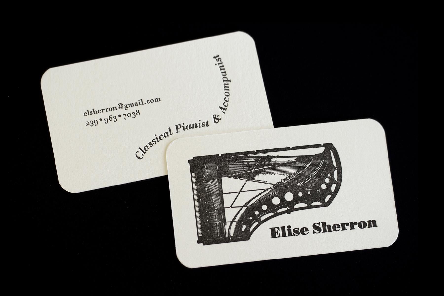 elise_sherron_2