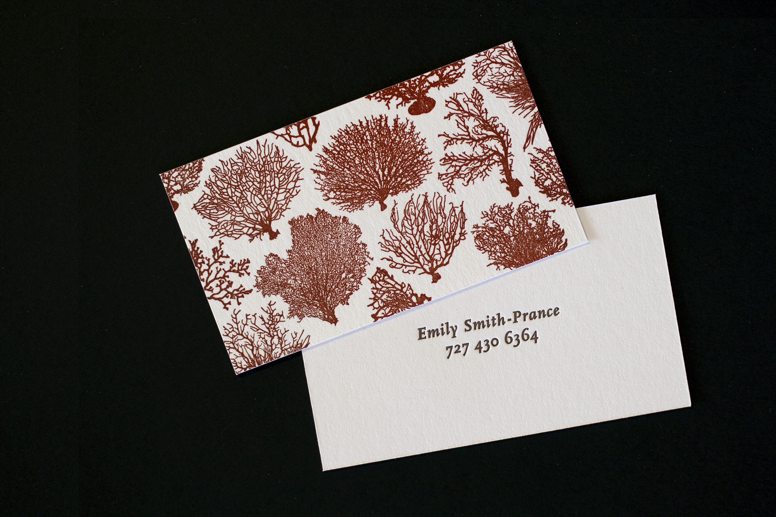 emily_smith-prance_1