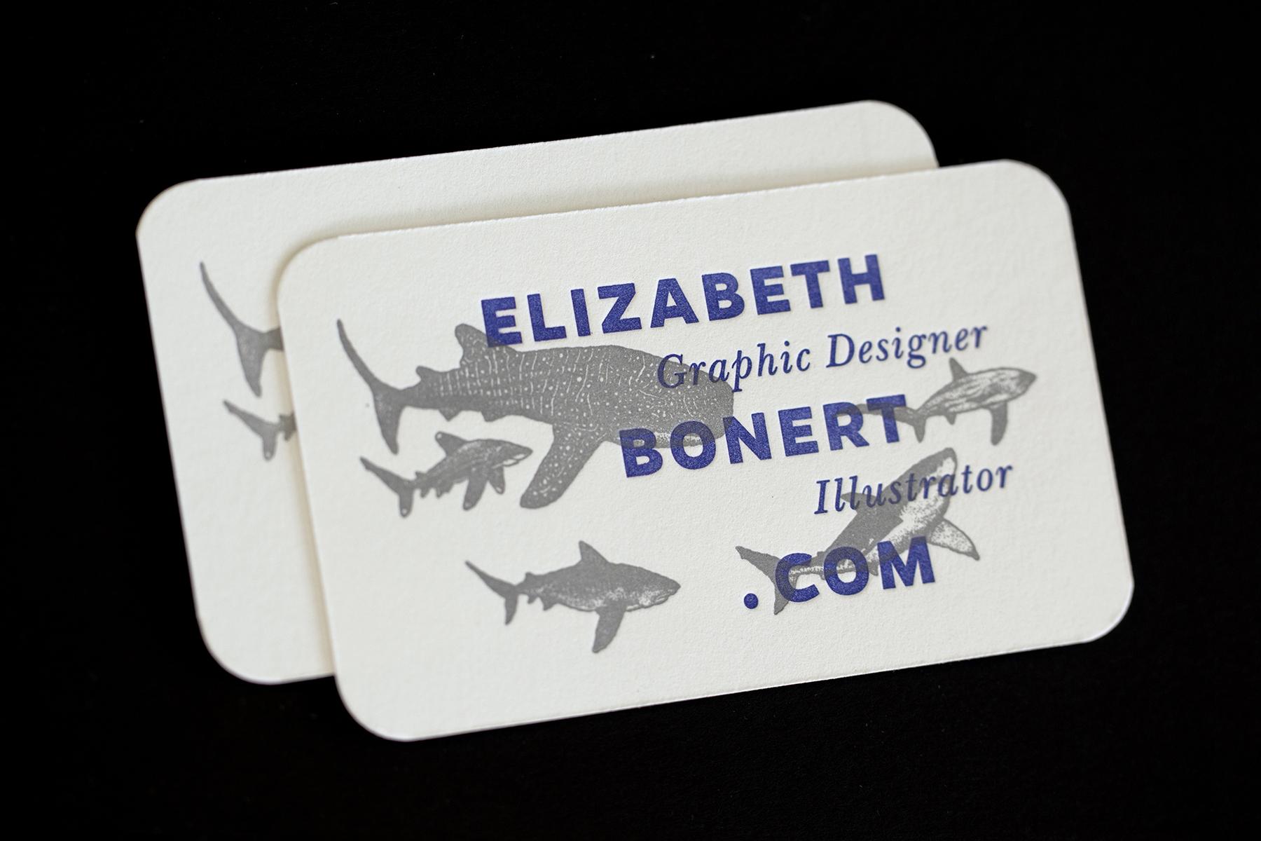 elizabeth_bonert_1