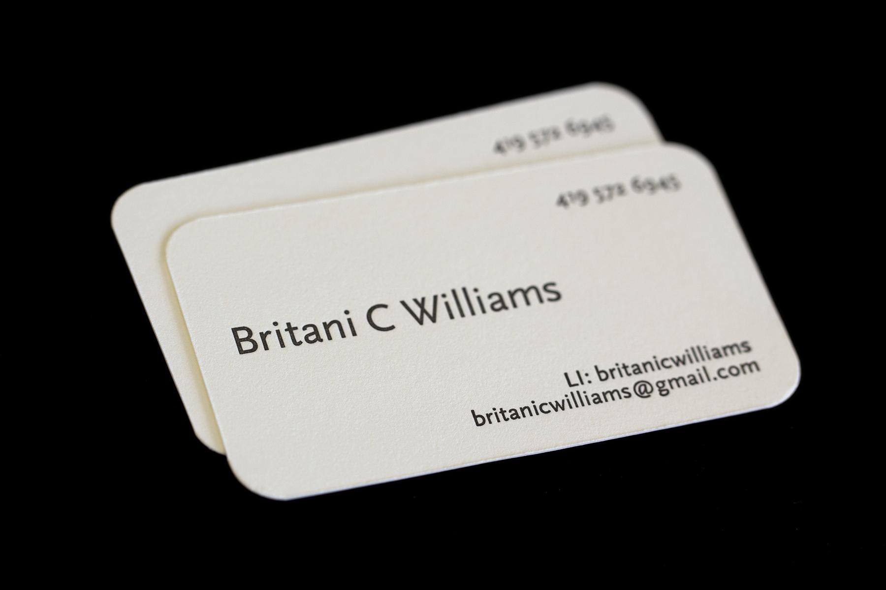 britani_williams_1