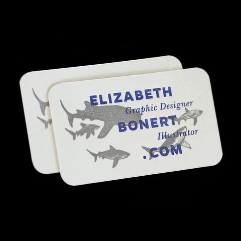 elizabeth_bonert_1_square.jpg