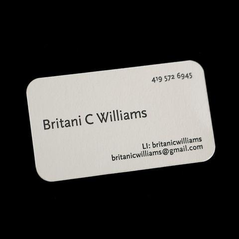 britani_williams_2_square.jpg