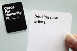 seeking_new_artists_edited_edited