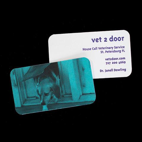 vet_2_door_2_square.jpg