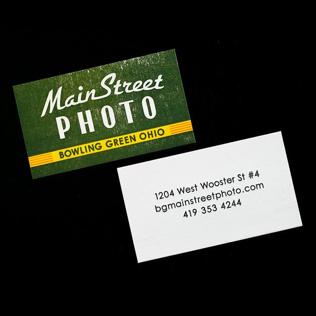 main_street_photo_1_square.jpg