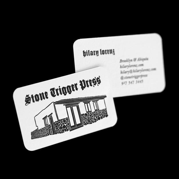 stone_trigger_press_2_square.jpg