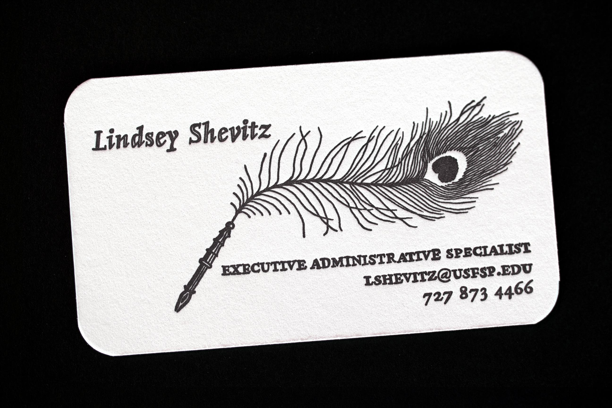 lindsey_shevitz_1