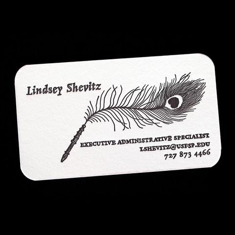 lindsey_shevitz_1_square.jpg