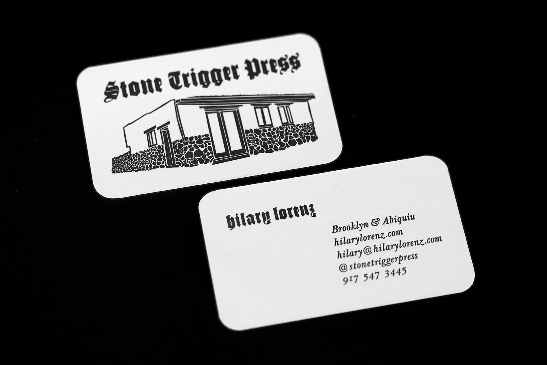 stone_trigger_press_1