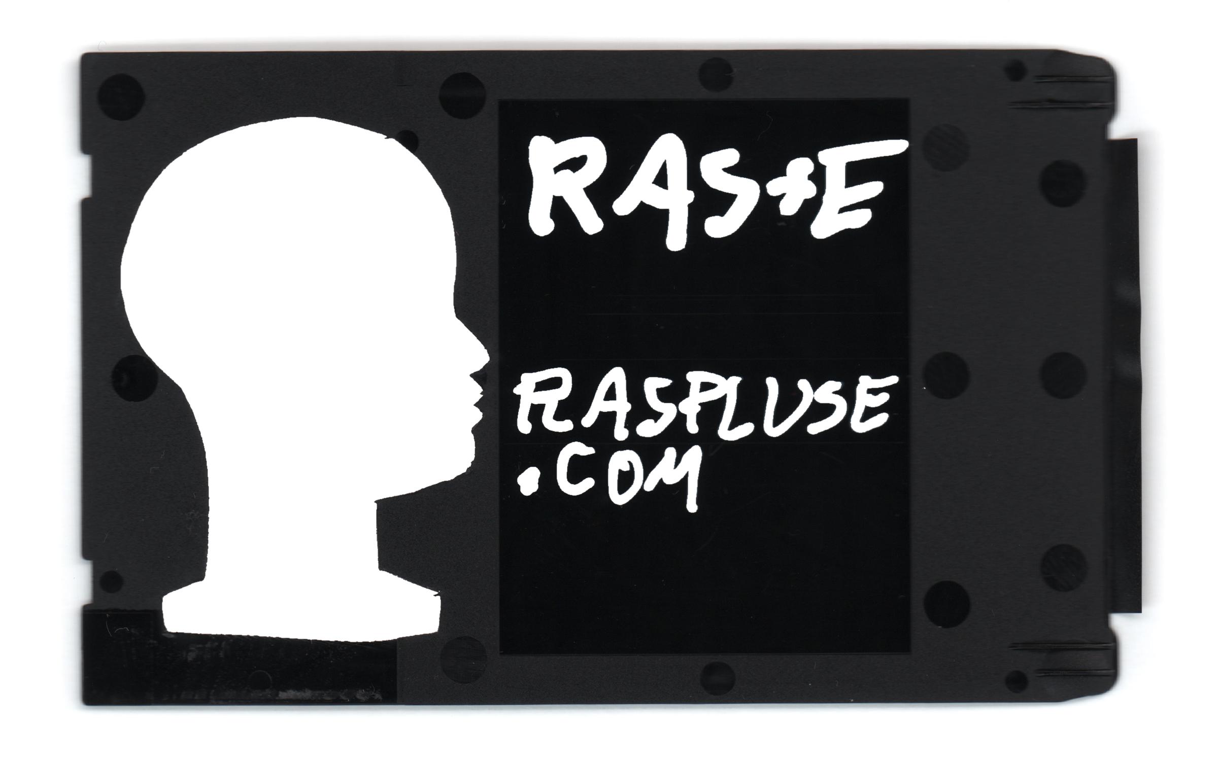 ras+e_calling_card_3_1_fixed