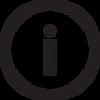 iconfinder_info-outline_3017960.png