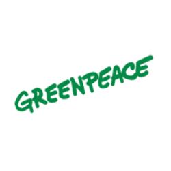 GREENPEACE_LOGO.png
