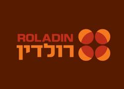 Roladin--01.png