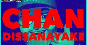 Episode 2 - Chan Dissanayake