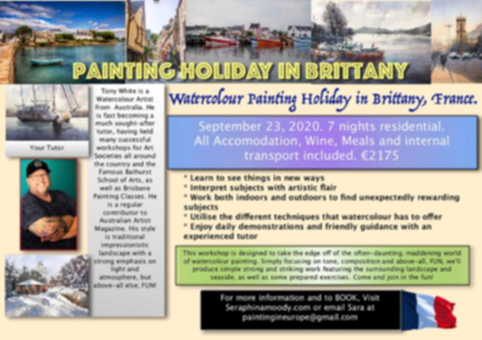 Brittany Flyer.jpg